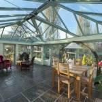orangeries Kent (12)-1000