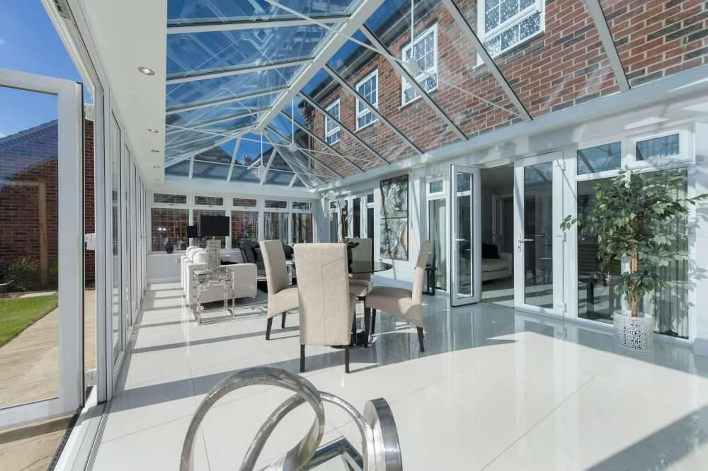 orangeries Kent (17)-1000