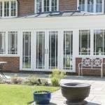 orangeries Kent (2)-1000