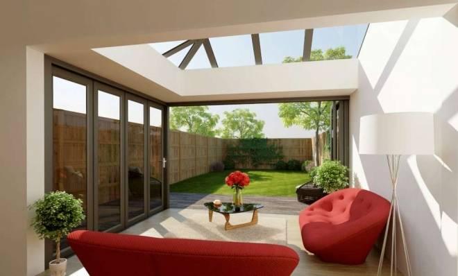 orangeries Kent (40)-1000