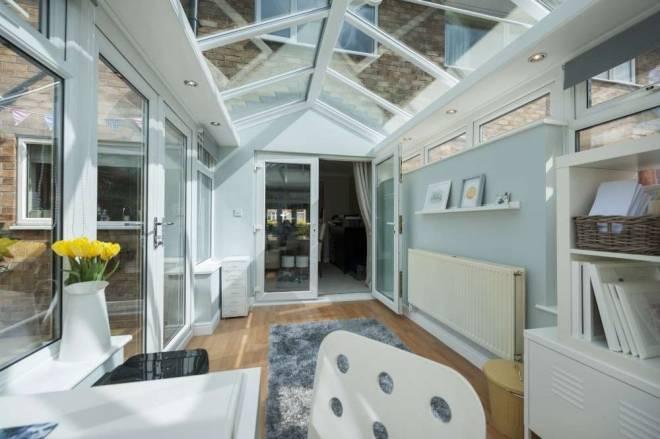 orangeries Kent (45)-1000