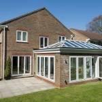 orangeries Kent (47)-1000