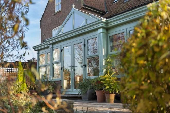 orangeries Kent (5)-1000