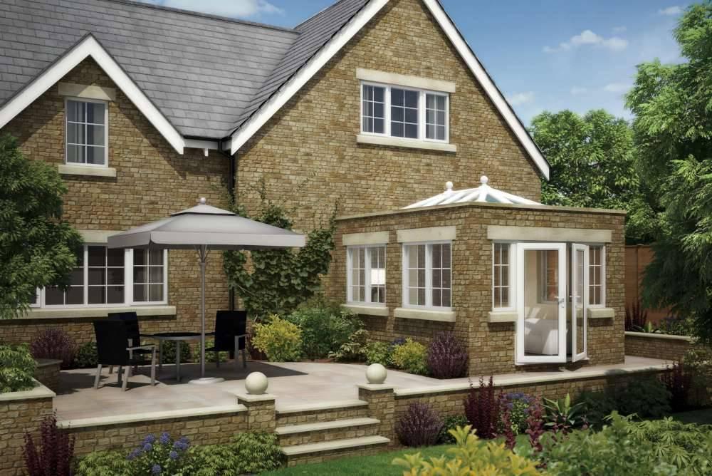 orangeries Kent (50)-1000