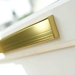 uPVC Doors 256x256 - uPVC Doors