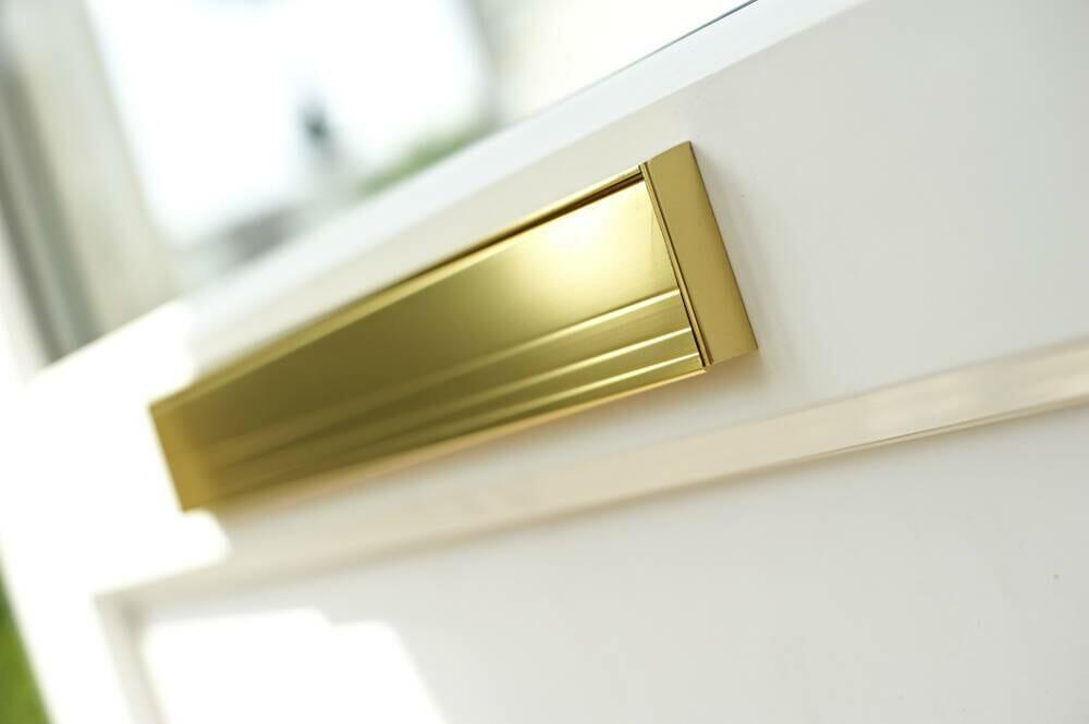 uPVC Doors - uPVC Doors