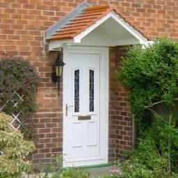 upvc doors 2 256x256 - uPVC Doors