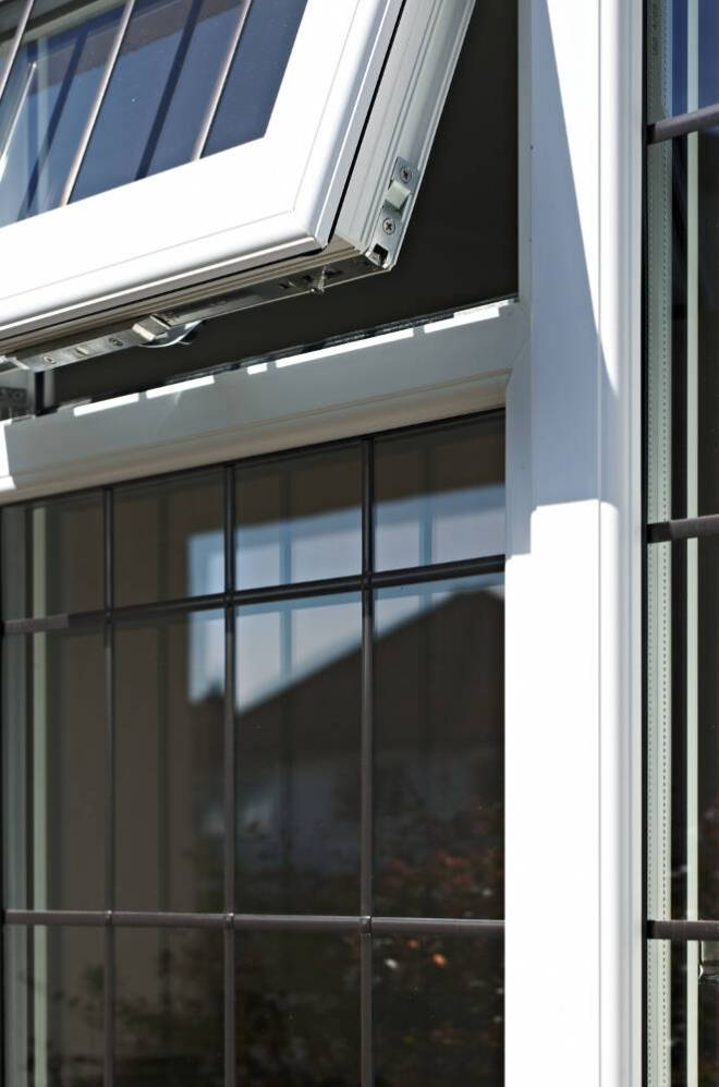 upvc windows Kent 1 thegem gallery masonry - Casement Windows
