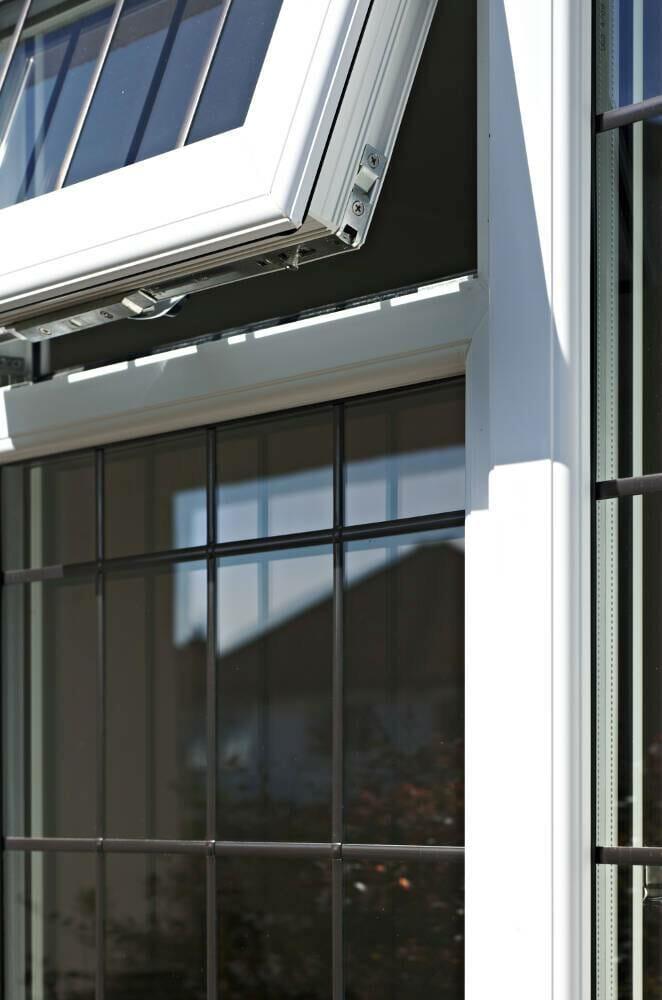 upvc windows Kent (1)