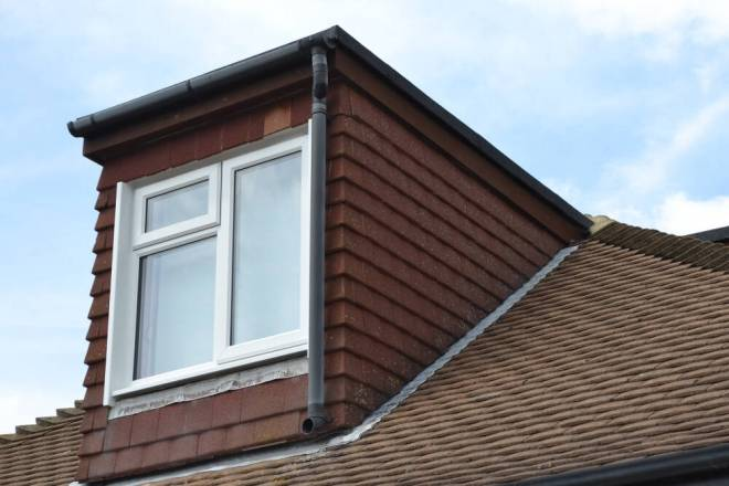 upvc windows Kent (10)