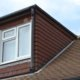 upvc windows Kent 10 thegem post thumb small - upvc-windows-kent