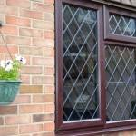 upvc windows Kent (11)