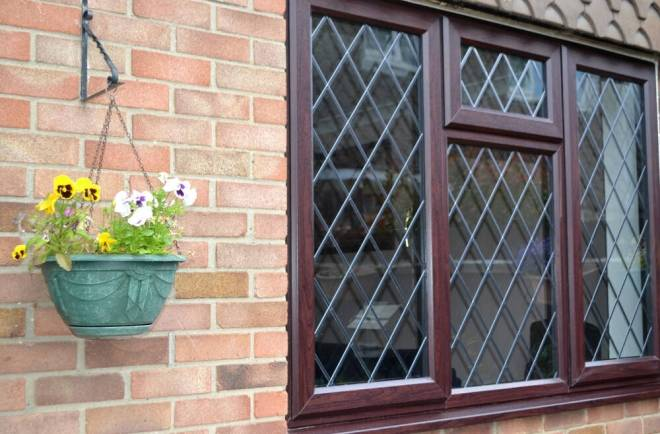 upvc windows Kent (11)