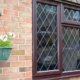 upvc windows Kent 11 thegem post thumb small - upvc-windows-kent