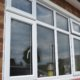 upvc windows Kent 12 thegem post thumb small - upvc-windows-kent