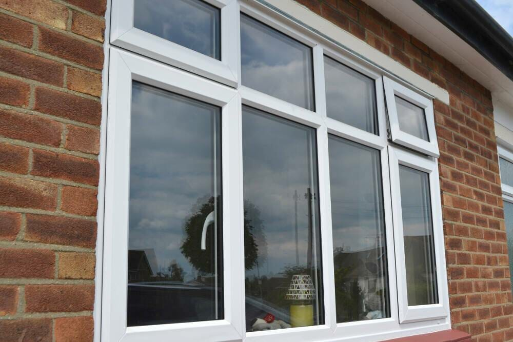 upvc windows Kent (12)