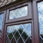 upvc windows Kent (13)