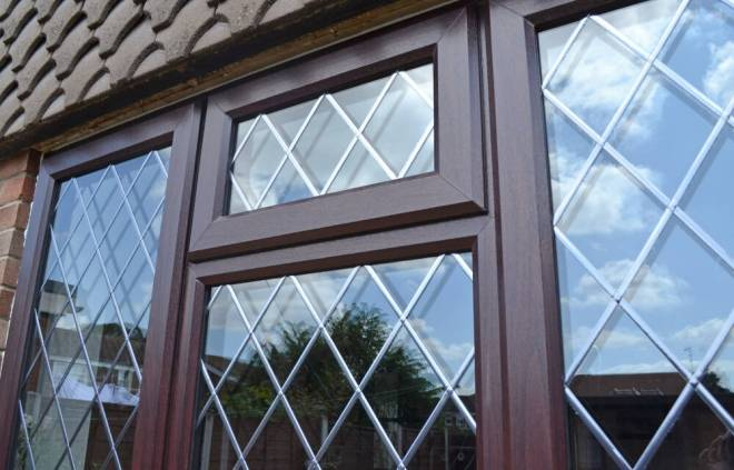 upvc windows Kent 13 thegem gallery masonry - Casement Windows