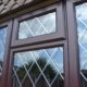 upvc windows Kent 13 thegem post thumb small - upvc-windows-kent