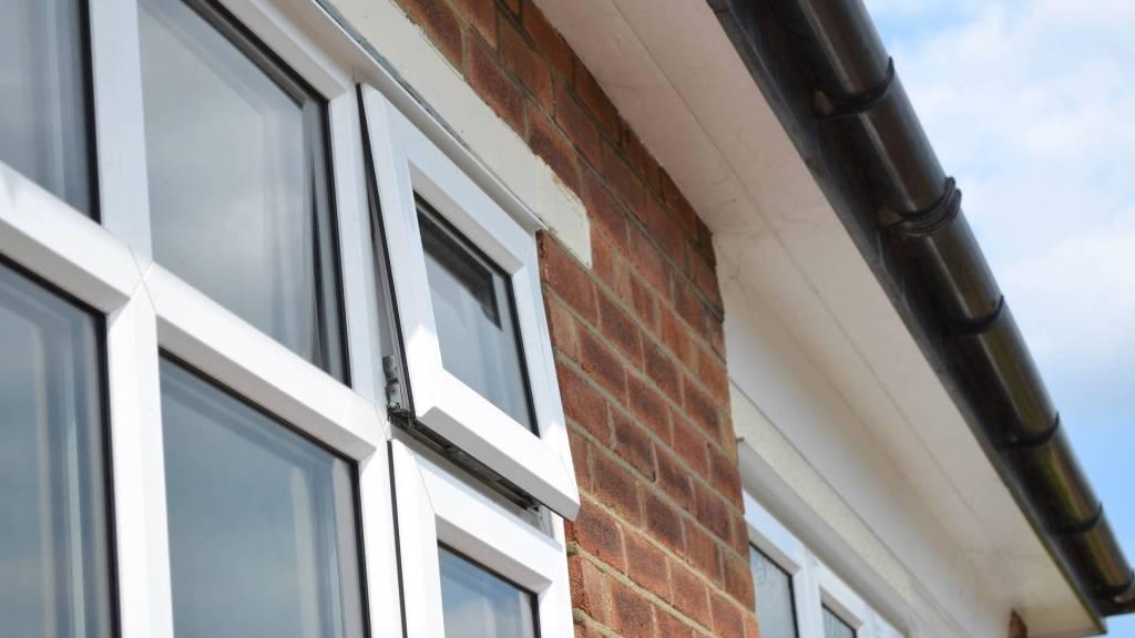upvc windows Kent 14 1 1024x576 - Portfolio