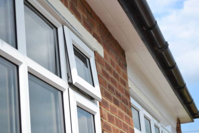 upvc windows Kent (14)