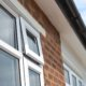 upvc windows Kent 14 thegem post thumb small - upvc-windows-kent