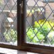 upvc windows Kent 15 thegem post thumb small - upvc-windows-kent