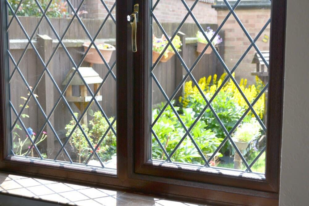 upvc windows Kent (15)