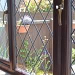 upvc windows Kent (16)