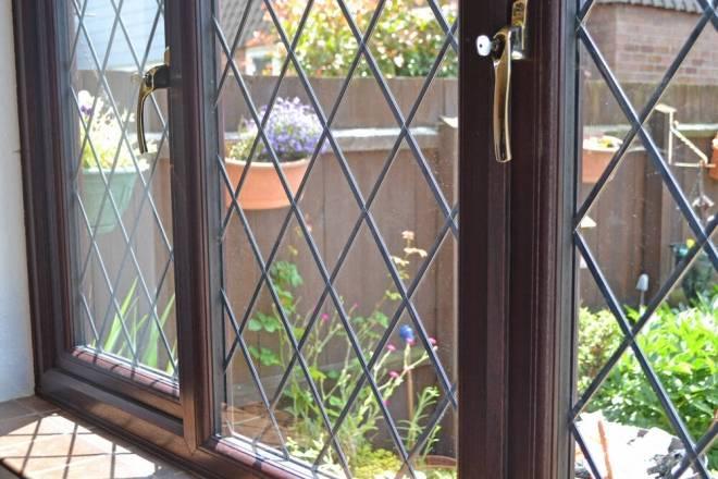 upvc windows Kent 16 thegem gallery masonry - Casement Windows