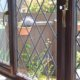 upvc windows Kent 16 thegem post thumb small - upvc-windows-kent