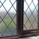 upvc windows Kent 17 thegem post thumb small - upvc-windows-kent