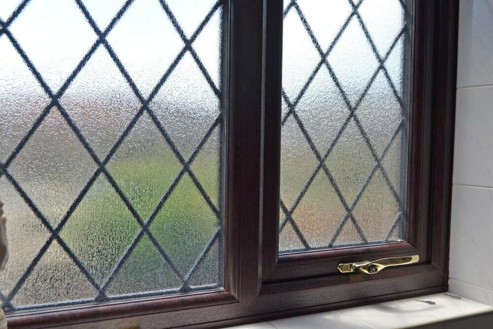 upvc windows Kent (17)