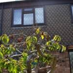 upvc windows Kent (18)