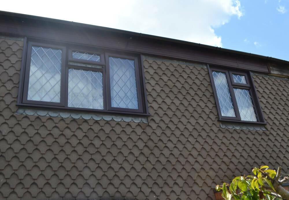 Double Glazing Windows Bromley