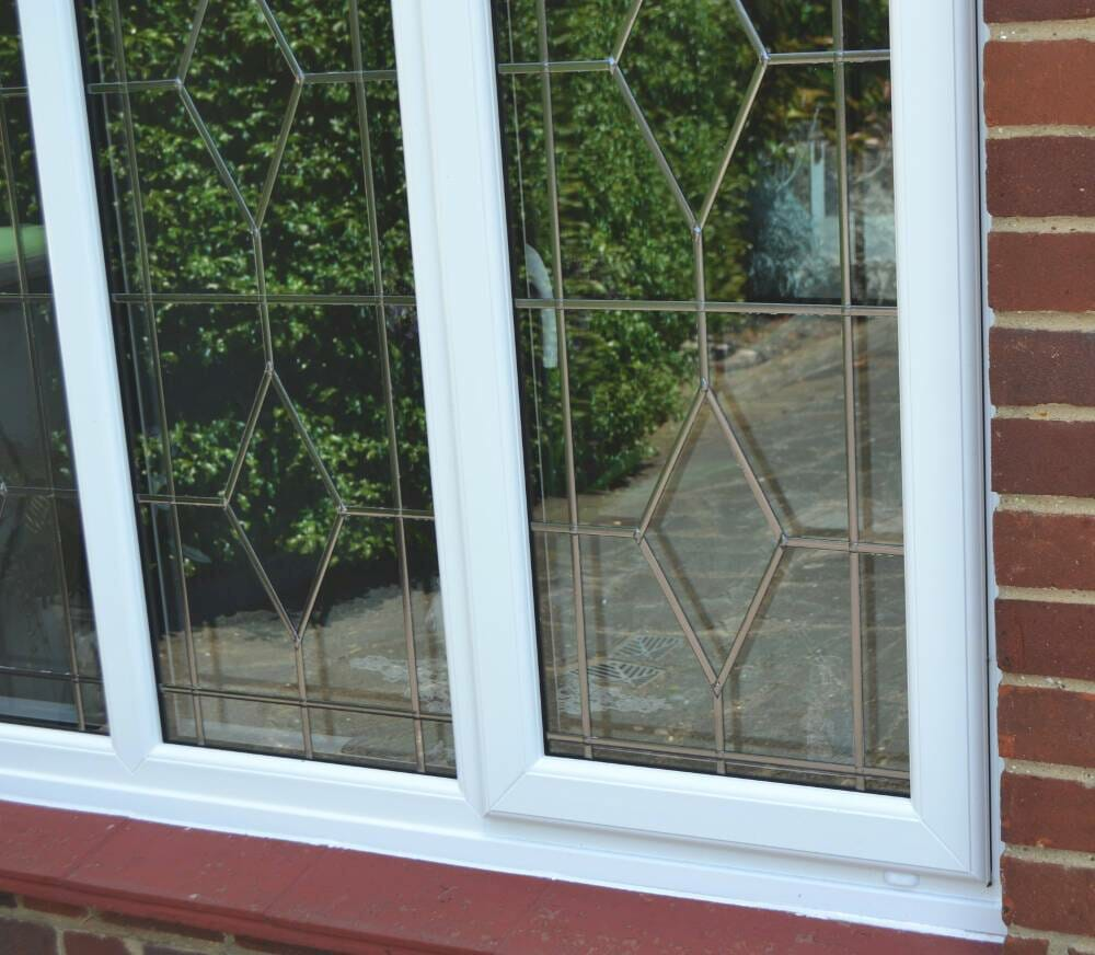 upvc windows Kent (20)