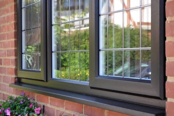 upvc windows Kent 21 thegem gallery masonry - Casement Windows