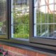 upvc windows Kent 21 thegem post thumb small - upvc-windows-kent