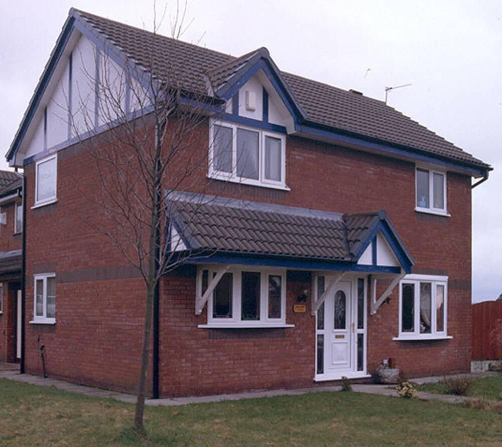 upvc windows Kent (24)