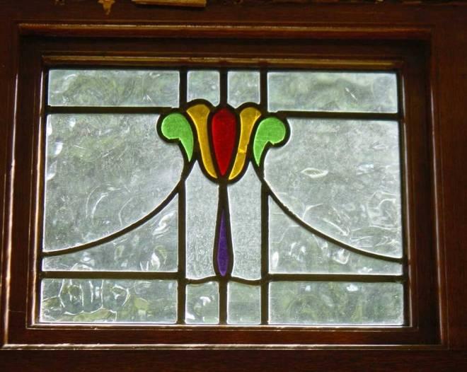 upvc windows Kent 26 thegem gallery masonry - Casement Windows