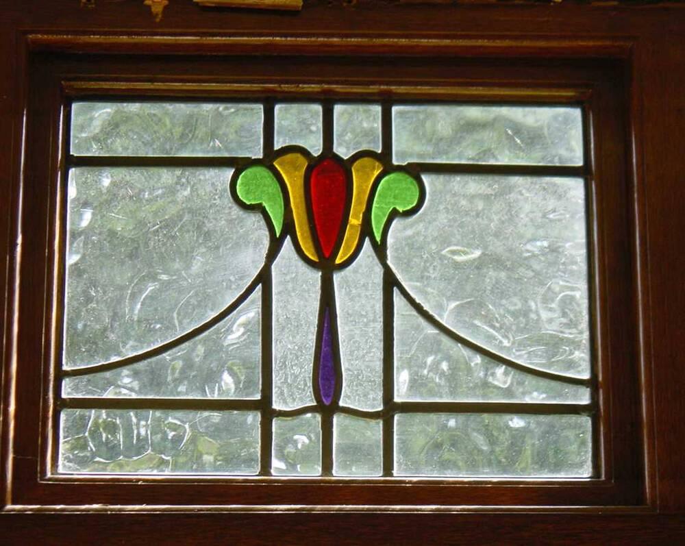 upvc windows Kent (26)