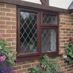 upvc windows Kent (27)