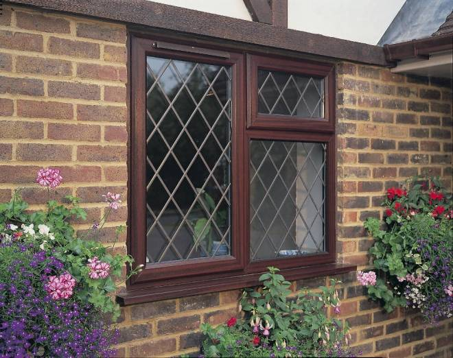 upvc windows Kent 27 thegem gallery masonry - Casement Windows