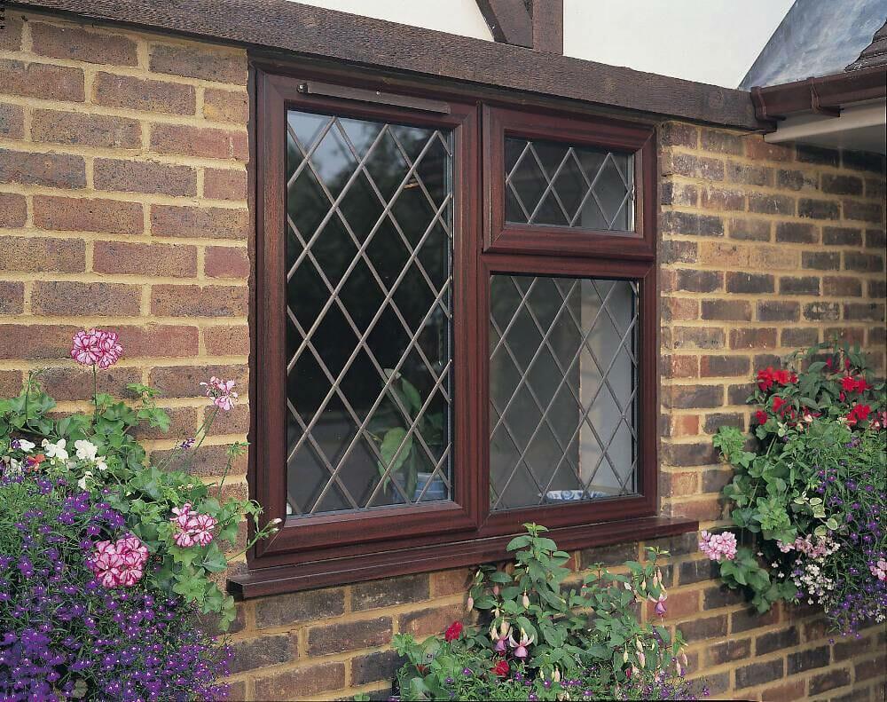 upvc windows Kent 27 - upvc-windows-kent