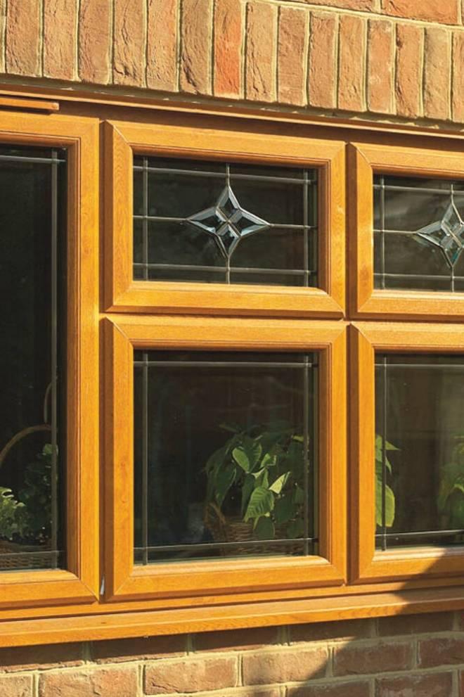 upvc windows Kent 28 thegem gallery masonry - Casement Windows