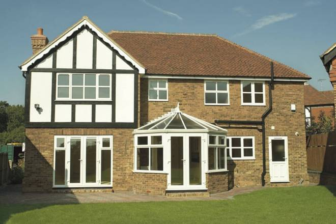 upvc windows Kent (29)