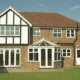upvc windows Kent 29 thegem post thumb small - upvc-windows-kent