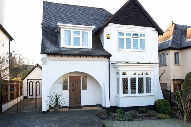upvc windows Kent (3)