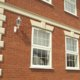 upvc windows Kent 30 thegem post thumb small - upvc-windows-kent