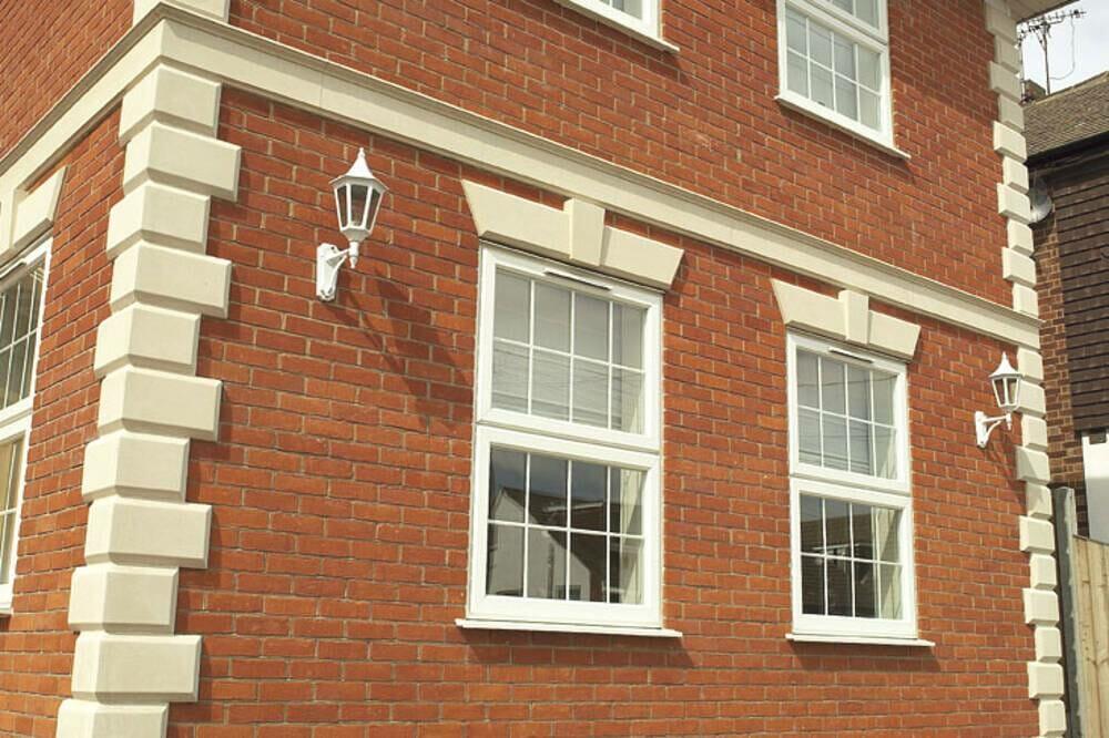 upvc windows Kent (30)